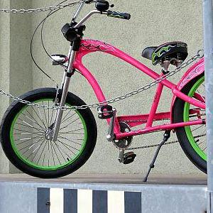 Pink_Fink