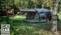 2017-09-09_Camp_Au_Clair_Ruisseau_Outwell_Montana_6SATC_02